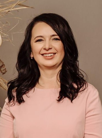 Dorota Nowakowska Wedding Planner Krakow, blog ślubny