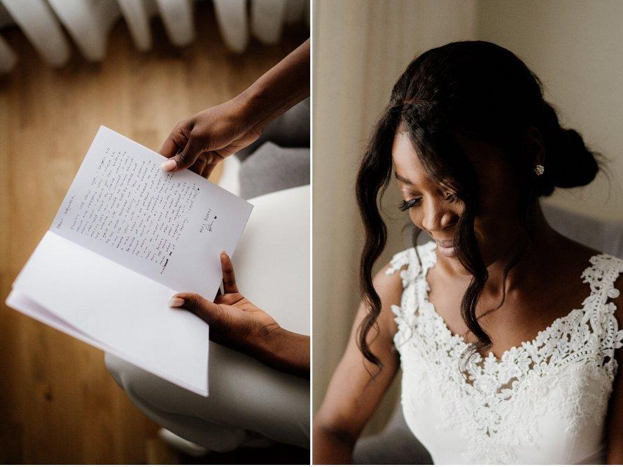 Historia miłosna pary młodej, prawdziwy ślub, prawdziwe wesele, para młoda, list ślubny, najpiękniejsze momenty ślubne, miłość na zawsze, wesele w Villa Love
