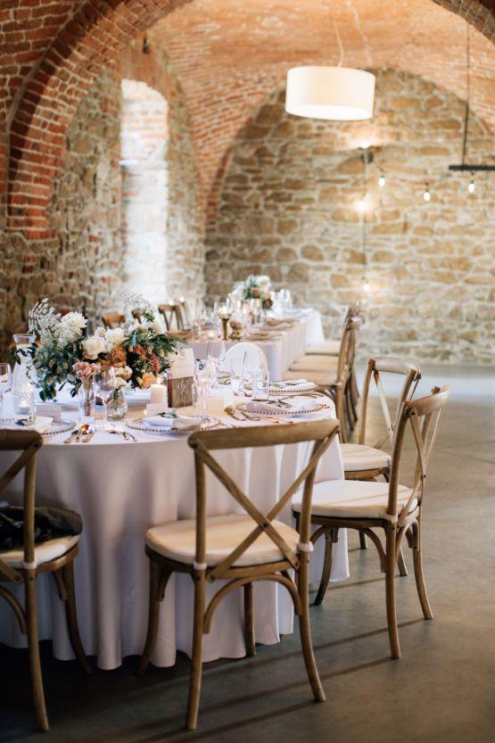 szczegóły ślubu, sala na wesele Kraków, wesele w stylu boho, wesele w Krakowie, Wedding Planner Kraków