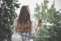 10 sposobów na wiosenną chandrę