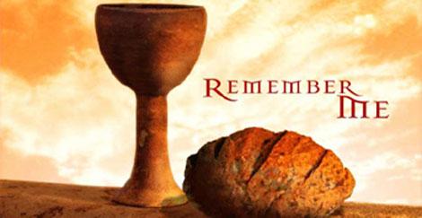 remember-me1