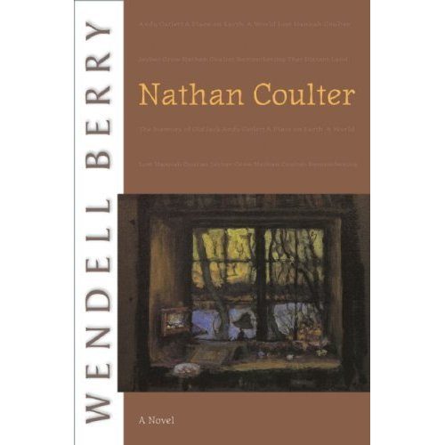 nathan-coulter