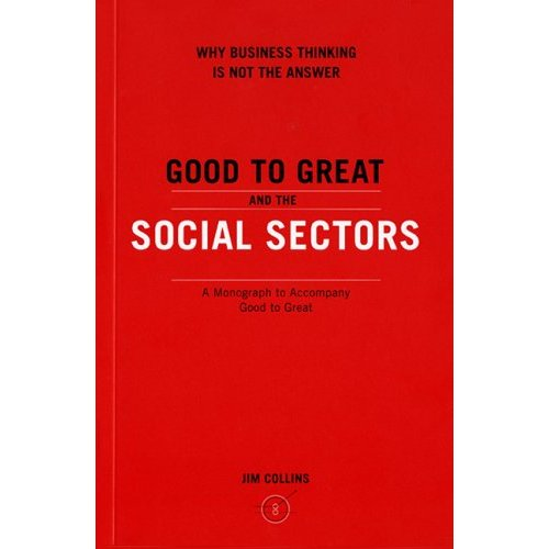 good-to-great-social-sectors1
