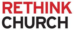 rethinkchurch_logo_