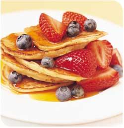 pancakes-757344