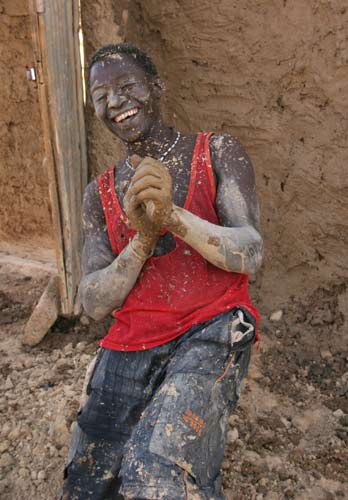 Working%20with%20mud