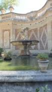San Antons Garden, Attard