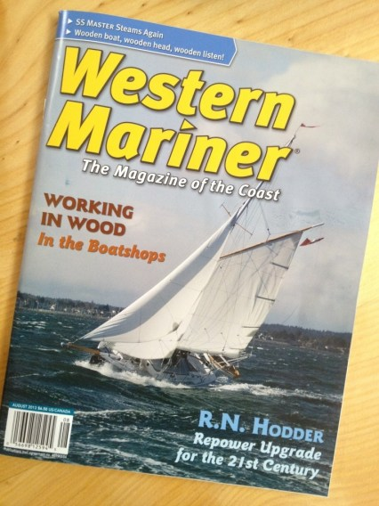 westernmariner-aug2013-cover.jpg