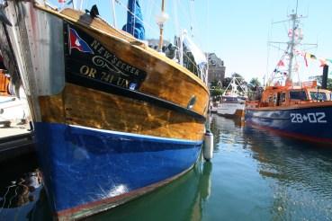 20130831_Vic Classic Boat_0409