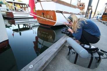 20130831_Vic Classic Boat_0437