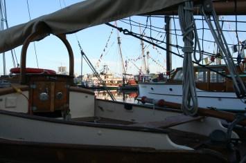 20130831_Vic Classic Boat_0448