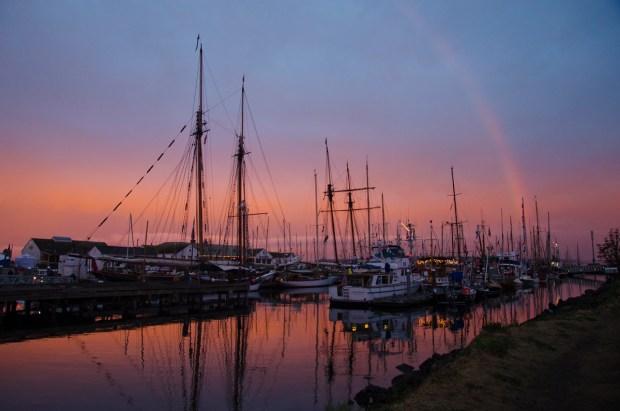 PT Rainbow night_DSC6252