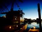 boats at night 3 Sept 2-Vic