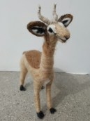 dorothyanne-brown-george-the-gerenuk-felted_32520361344_o