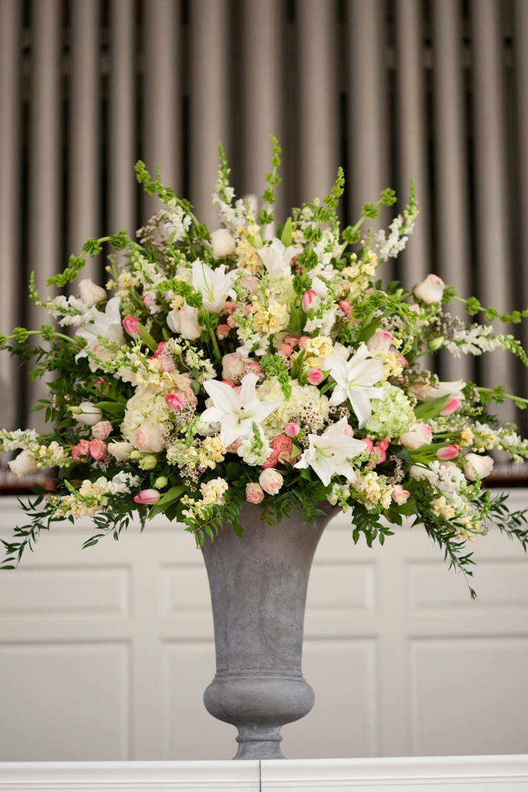Dorothy McDaniels Flower Market Service You Can Trust