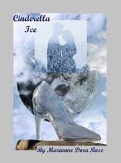 cinderella-ice-smaller-size