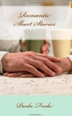 romantic-short-stories-paperback