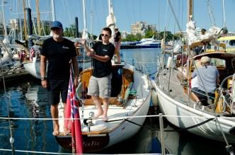 boats vic fest 10