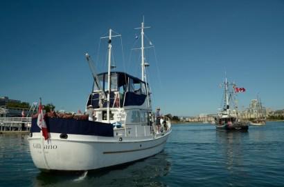 boats vic fest 4
