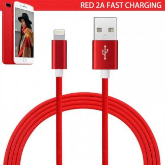 New Cheap Lightning Apple iPhone 6 USB Lightening iPad Data Charger 1m Lead Cord Wire Cable