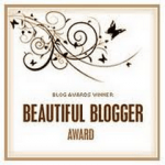 beautiful-blogger1