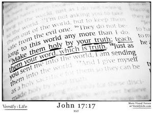 John-17-17-web