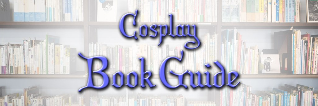 book-guide-header