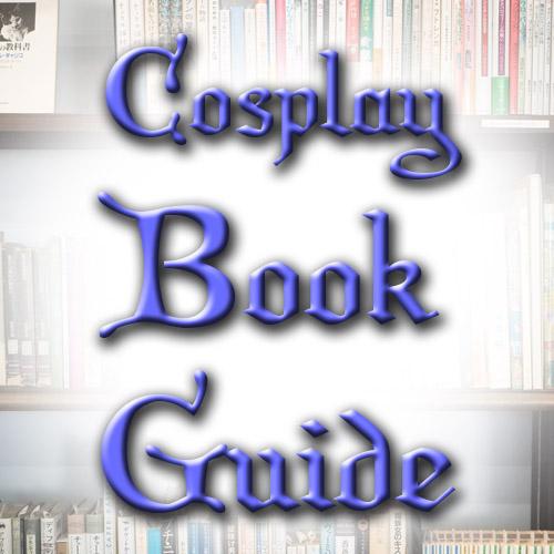 book-guide-square