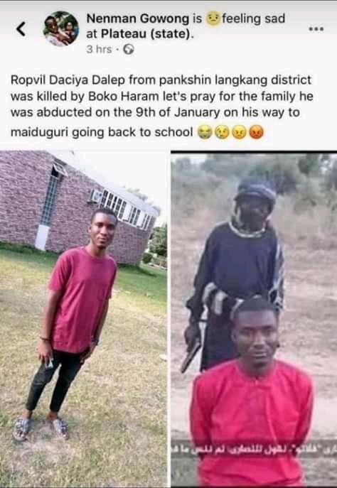 Waptrick Video Boko Haram : waptrick, video, haram, Meets, Download, Watch, Videos, DoroTV
