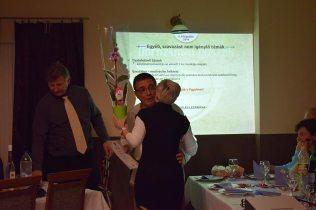 Dorozsmai-Ijaszok-kozgyules-2016-18
