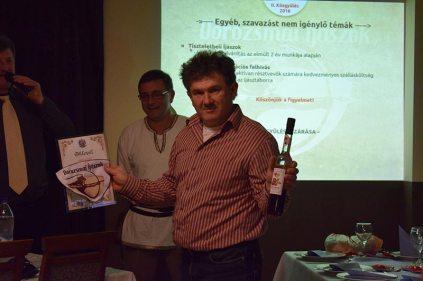 Dorozsmai-Ijaszok-kozgyules-2016-20