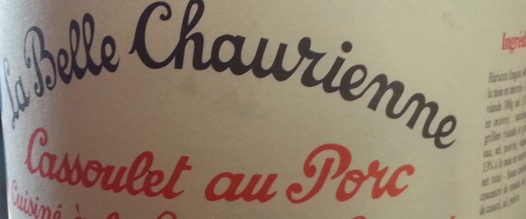 blik-cassoulet-au-porc-la-belle-chaurienne