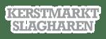Logo_Kerstmarkt_pagina-grijs