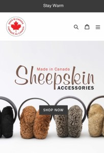wooly-winter-wear.myshopify.com