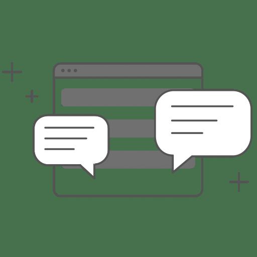 Social service essay in hindi