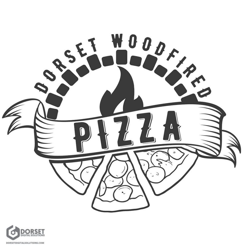 Dorset Wood Fired Pizza Dorset Digital Solutions