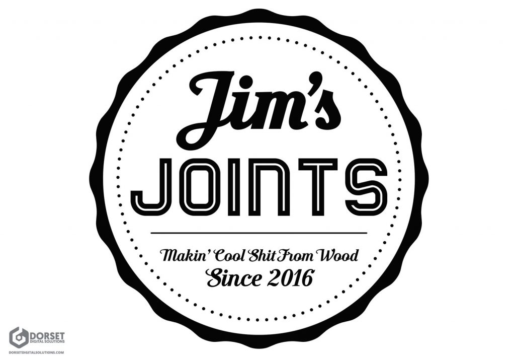 JIMS JOINTS • Dorset Digital Solutions