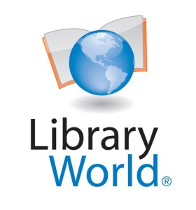 Library World Image