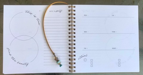 plannerpages