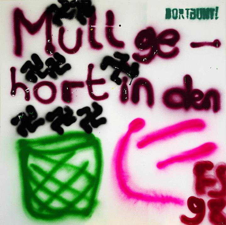Dortbunt6