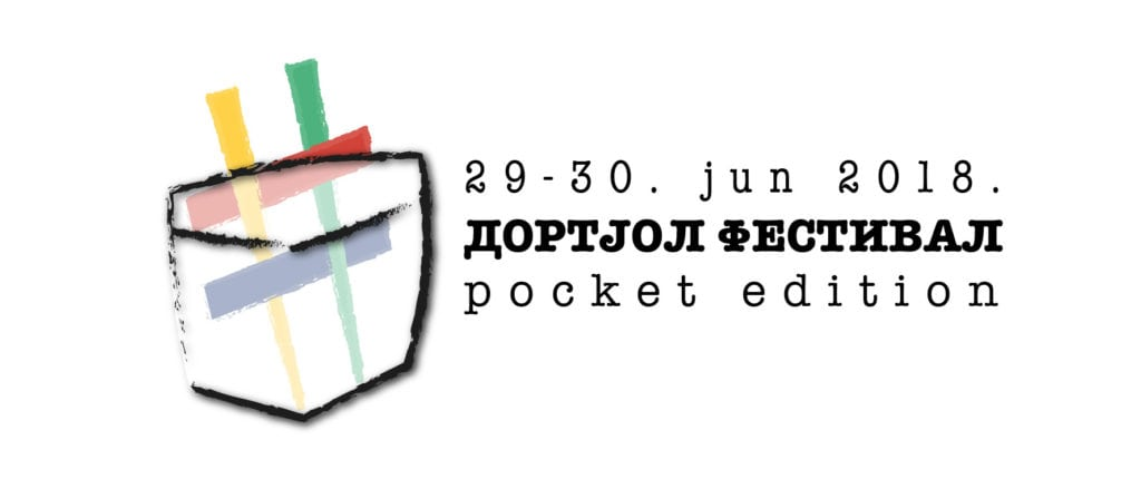 Dortjol Festival Pocket Edition