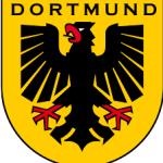 dortmundw
