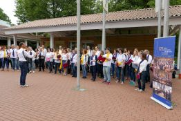 2017-06-25-bachchor-bustour-063