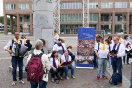 2017-06-25-bachchor-bustour-100