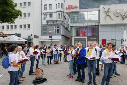 2017-06-25-bachchor-bustour-106
