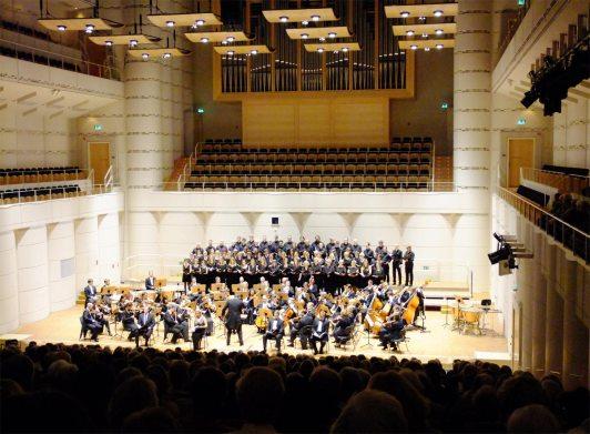 besondere-auftritte-philharmonische-konzerte-01