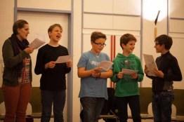 der-chor-die-ensembles-04