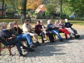 fotogalerien-2008-frenswegen-002