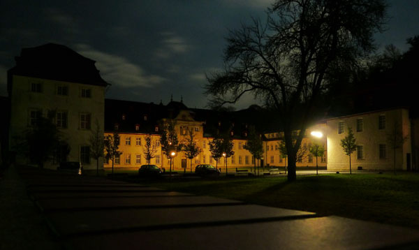 fotogalerien-2012-marienstatt-001