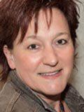 Susanne Lorf